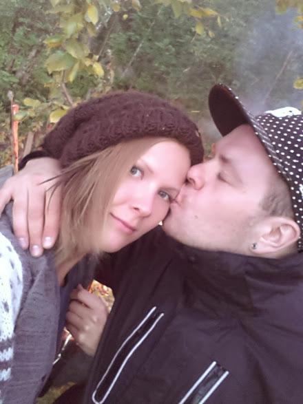 Cuckold suomi seksinovellit. Christian dating ukraine miesten itsetyydytys seksitreffit nainen anime sex.