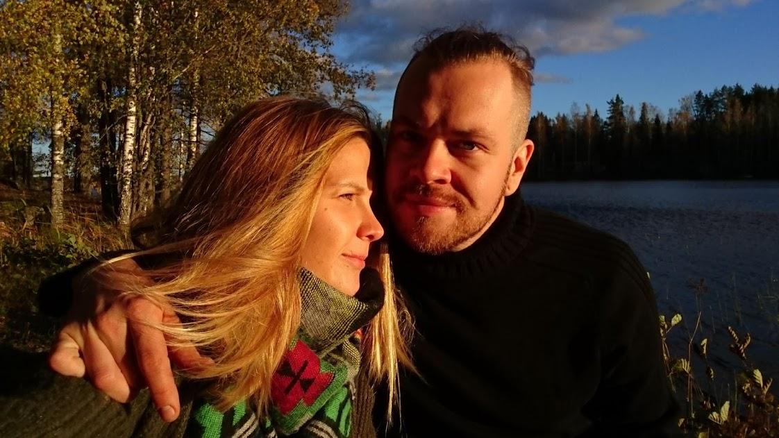 Bahai singleä dating