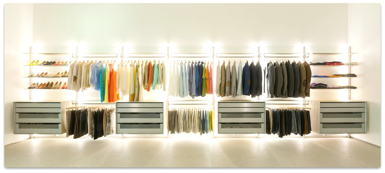 Walk-in-closet-DRESSWALL.jpg
