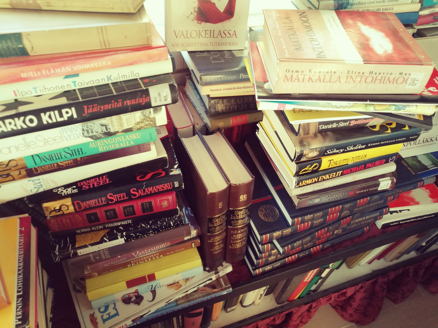 Crazy old booklady.jpg