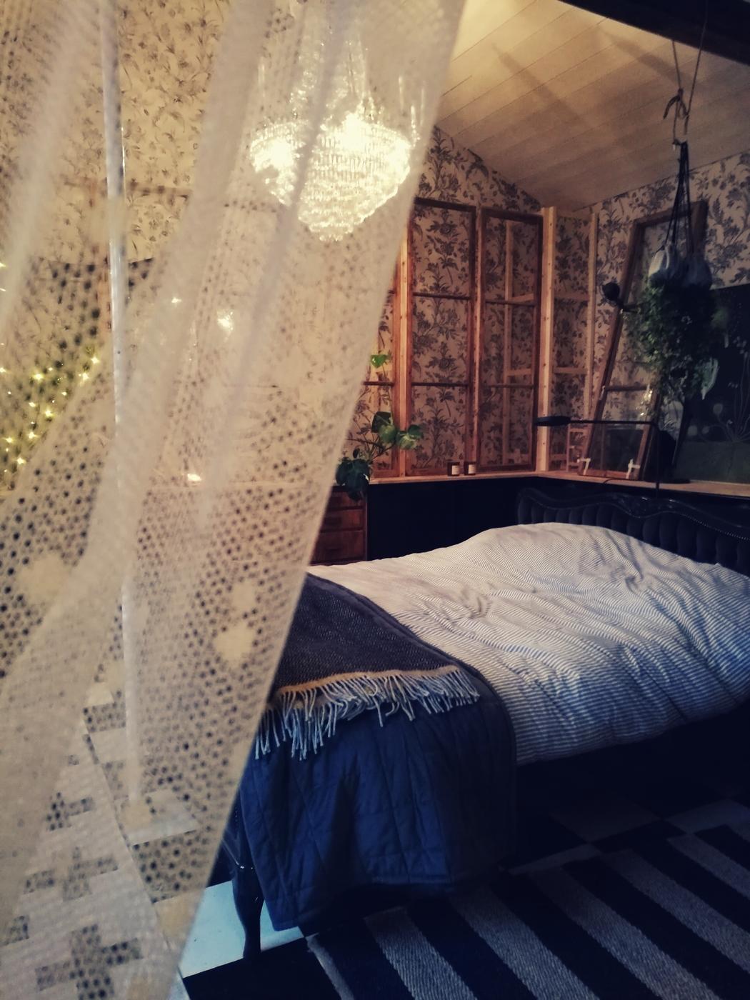 Loviisa Makuuhuone.jpg