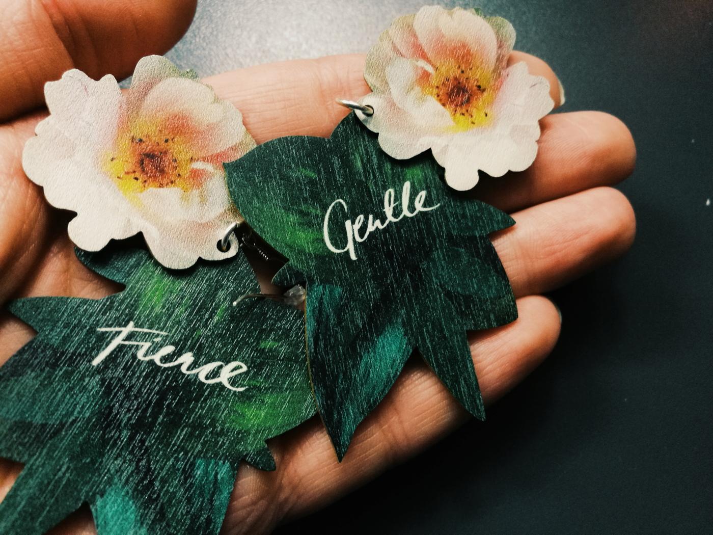 Gentle x Fierce.jpg