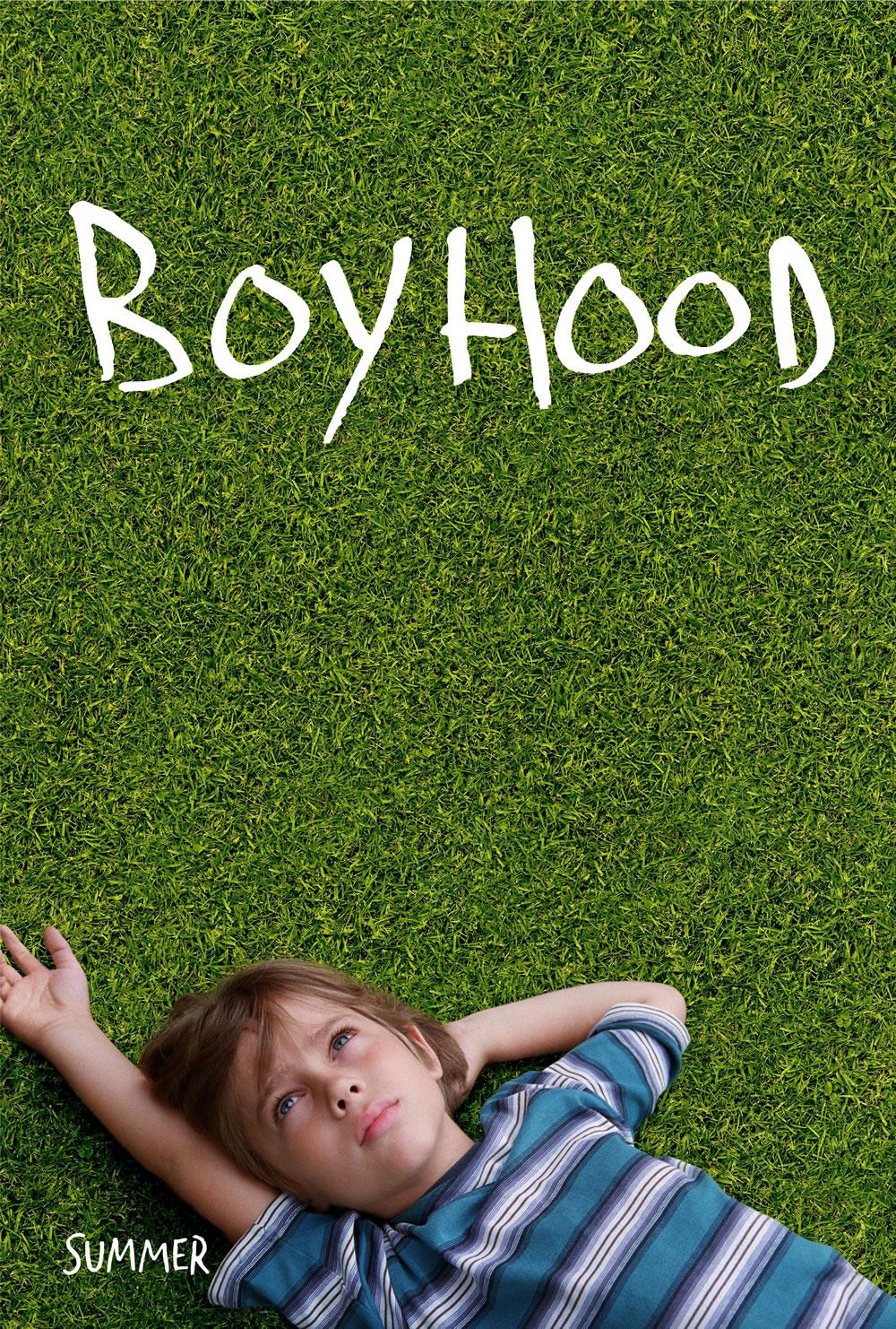boyhood-teaser-poster.jpg