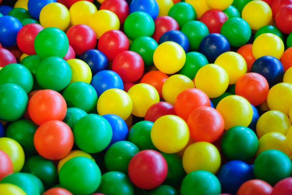 balls-798372_960_720.jpg