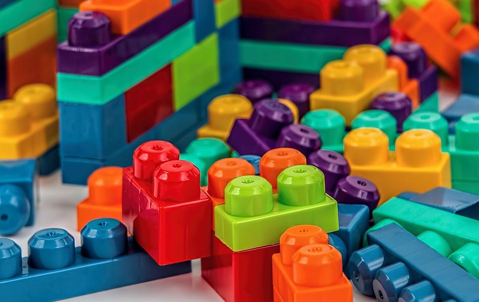 building-674828_960_720.jpg