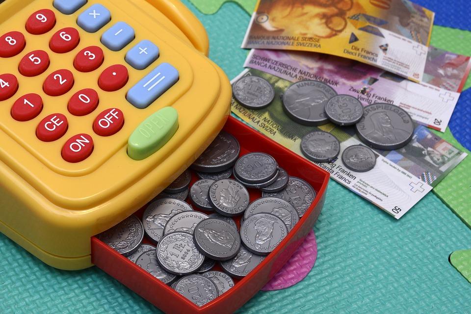 toy-cash-register-2922214_960_720.jpg