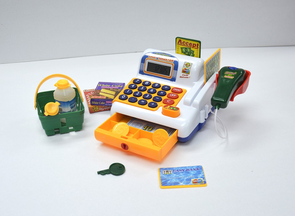 toy-cash-register-942365_960_720.jpg