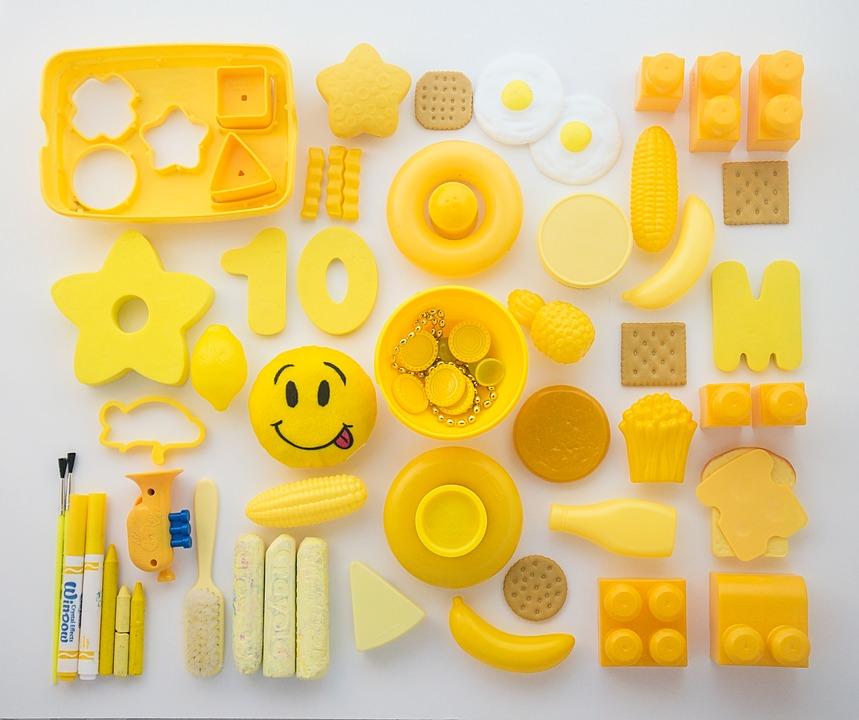 yellow-2139903_960_720.jpg