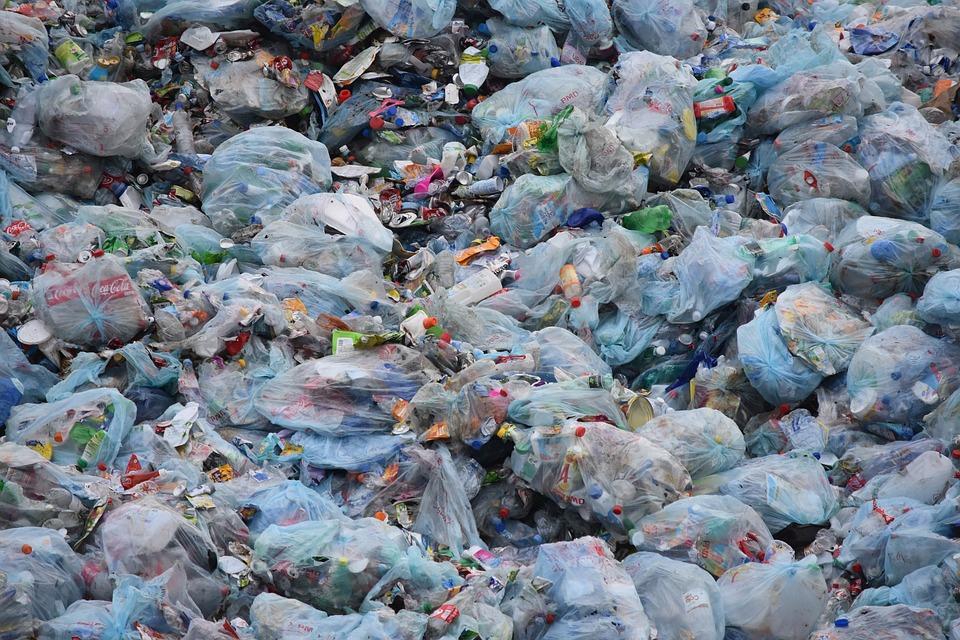 waste-1741127_960_720.jpg