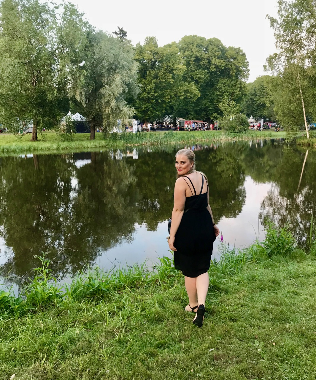 Kotimaanmatkailun vinkit – Pori, Raahe, Kalajoki ja Strömfors