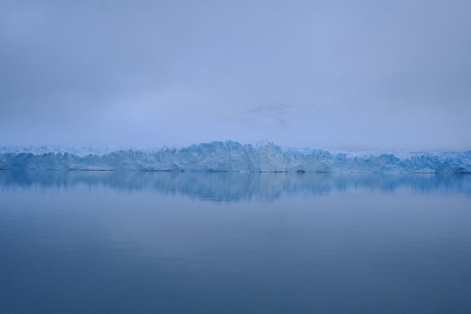 ice-edge-828966_960_720.jpg