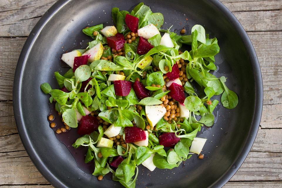 salad-1786327_960_720.jpg