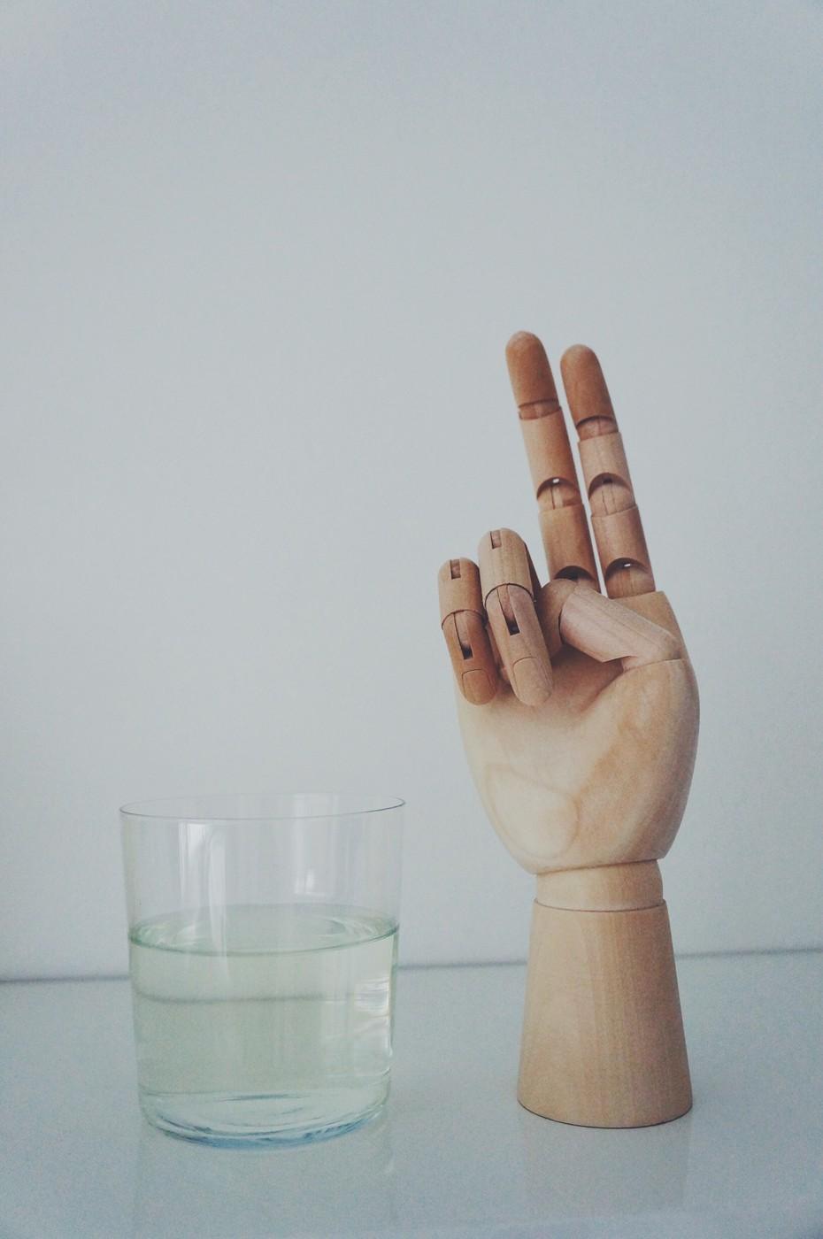 vettä vettä vettä.