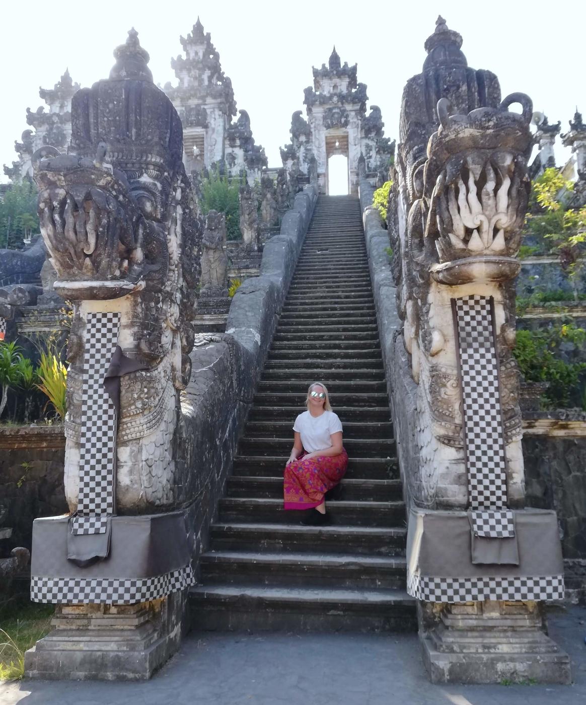 Stairs of Pura Lempuyang.jpg