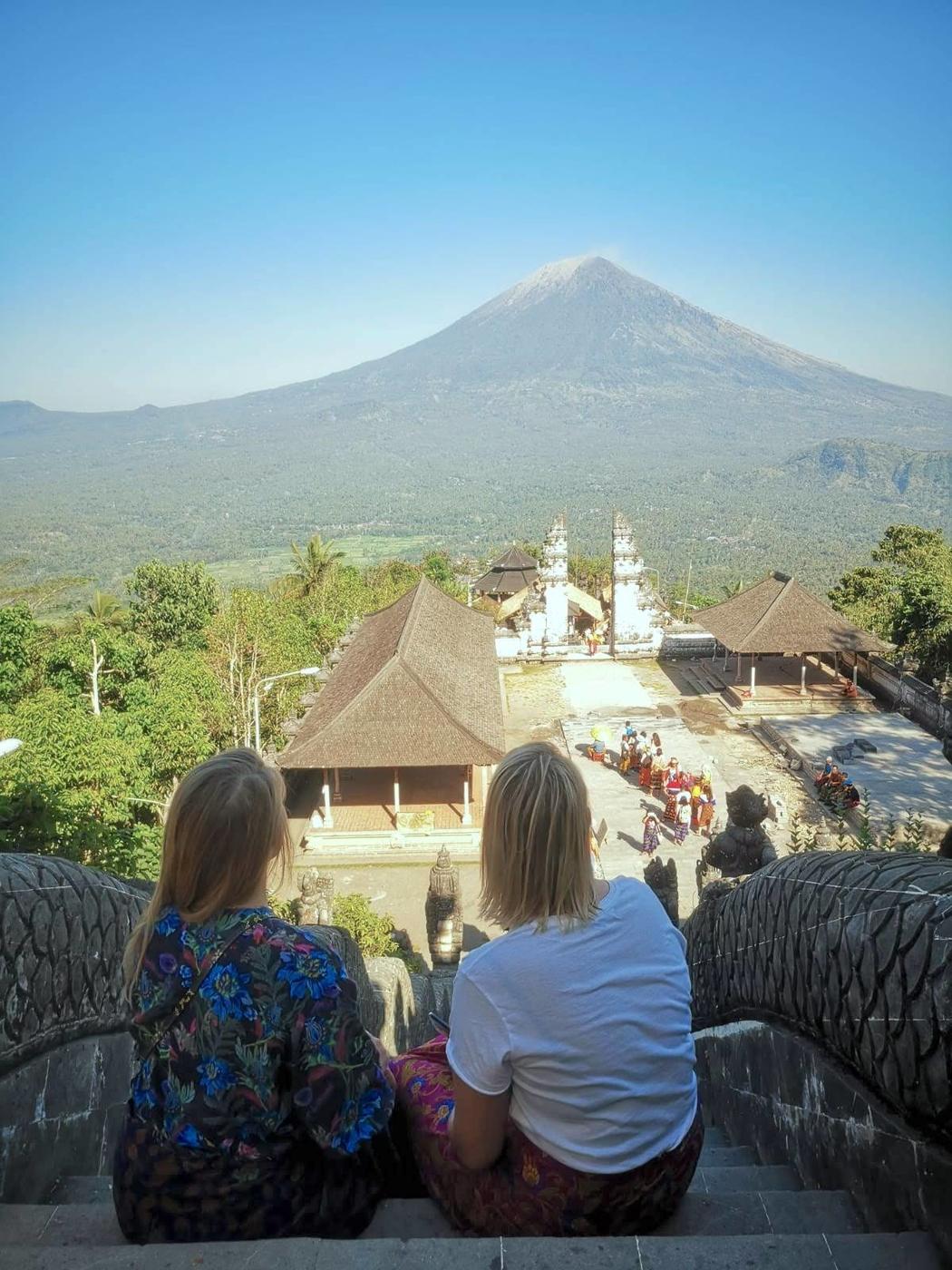 View from Pura Lempuyang.jpg