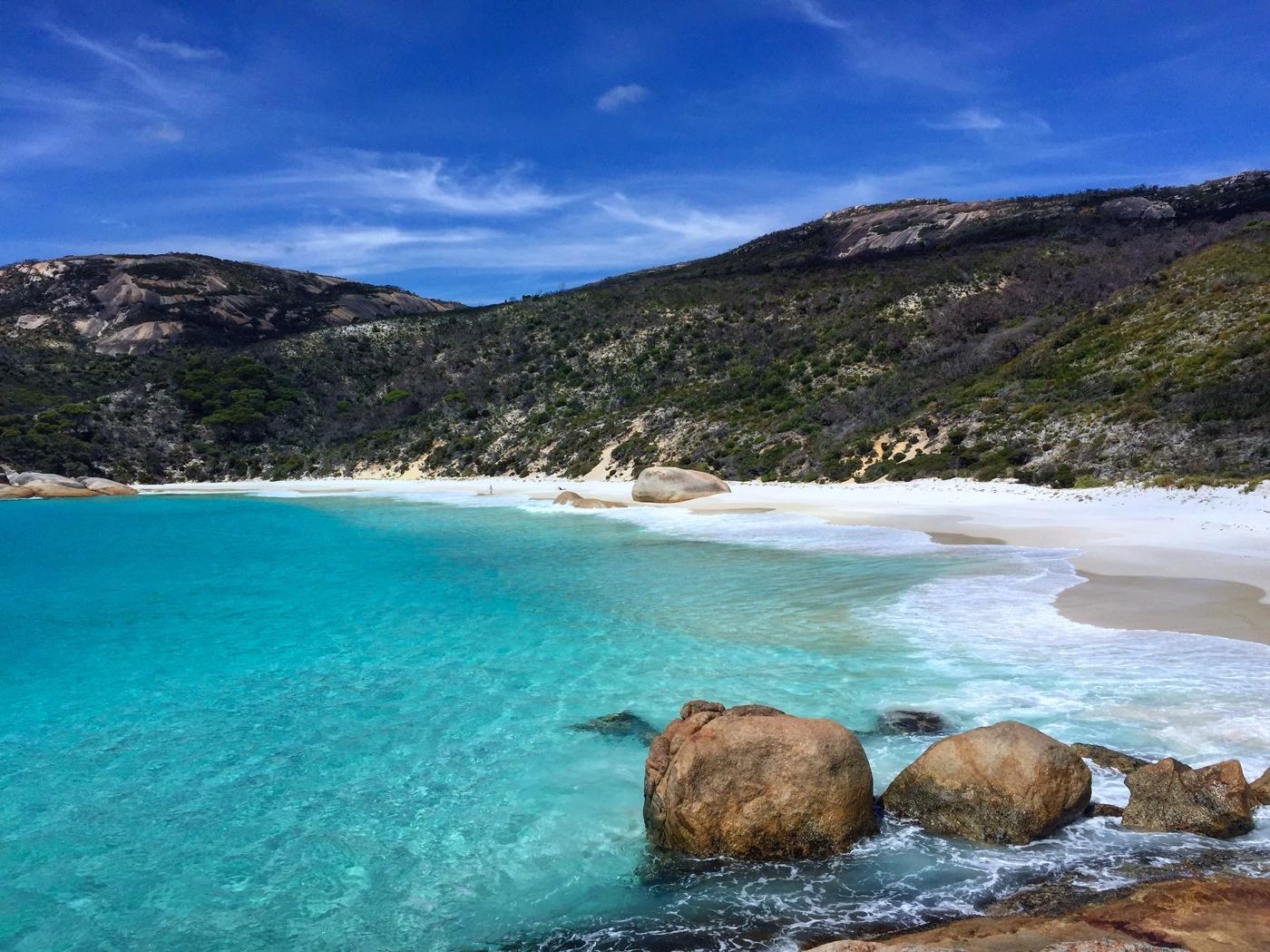Australian beach.JPG