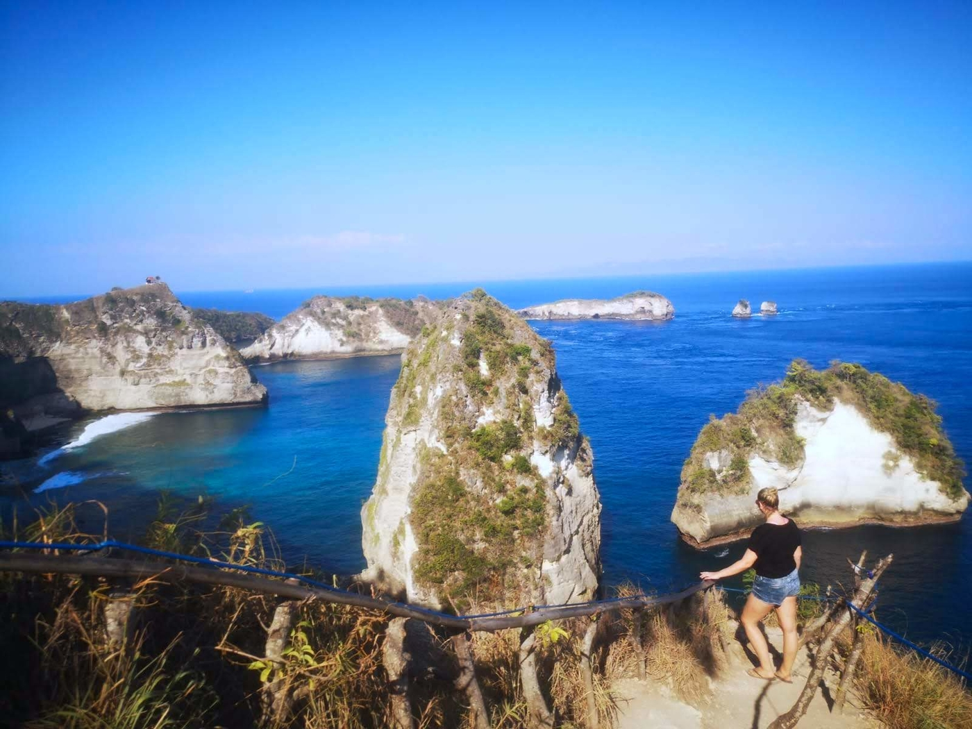 nusa penida at thousand island viewpoint.jpg