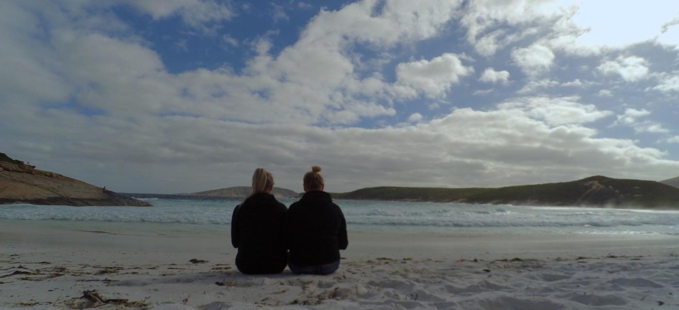 ajatuksia ystavyydesta rannalla.jpg
