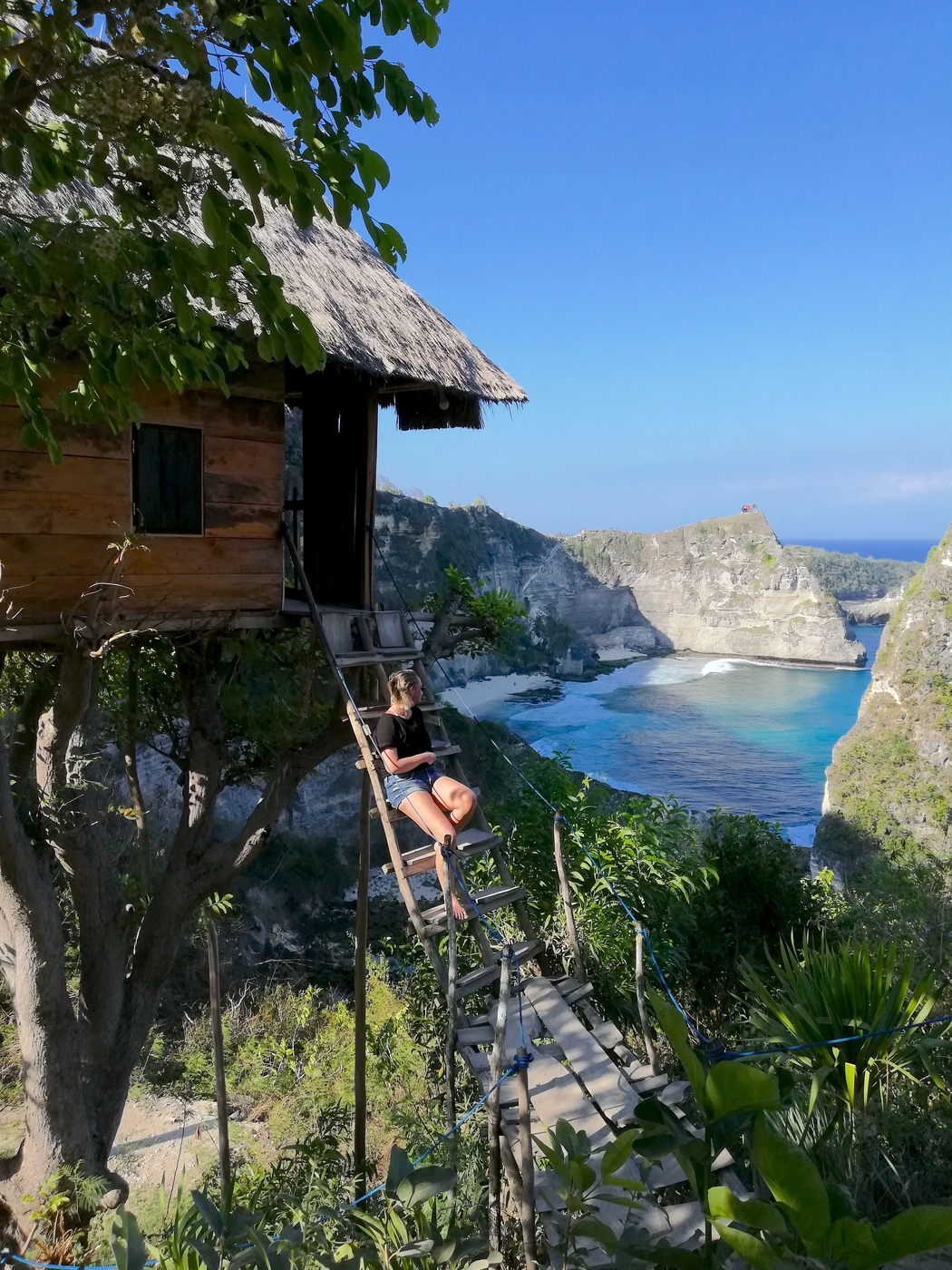 Nusa Penida tree house.jpg