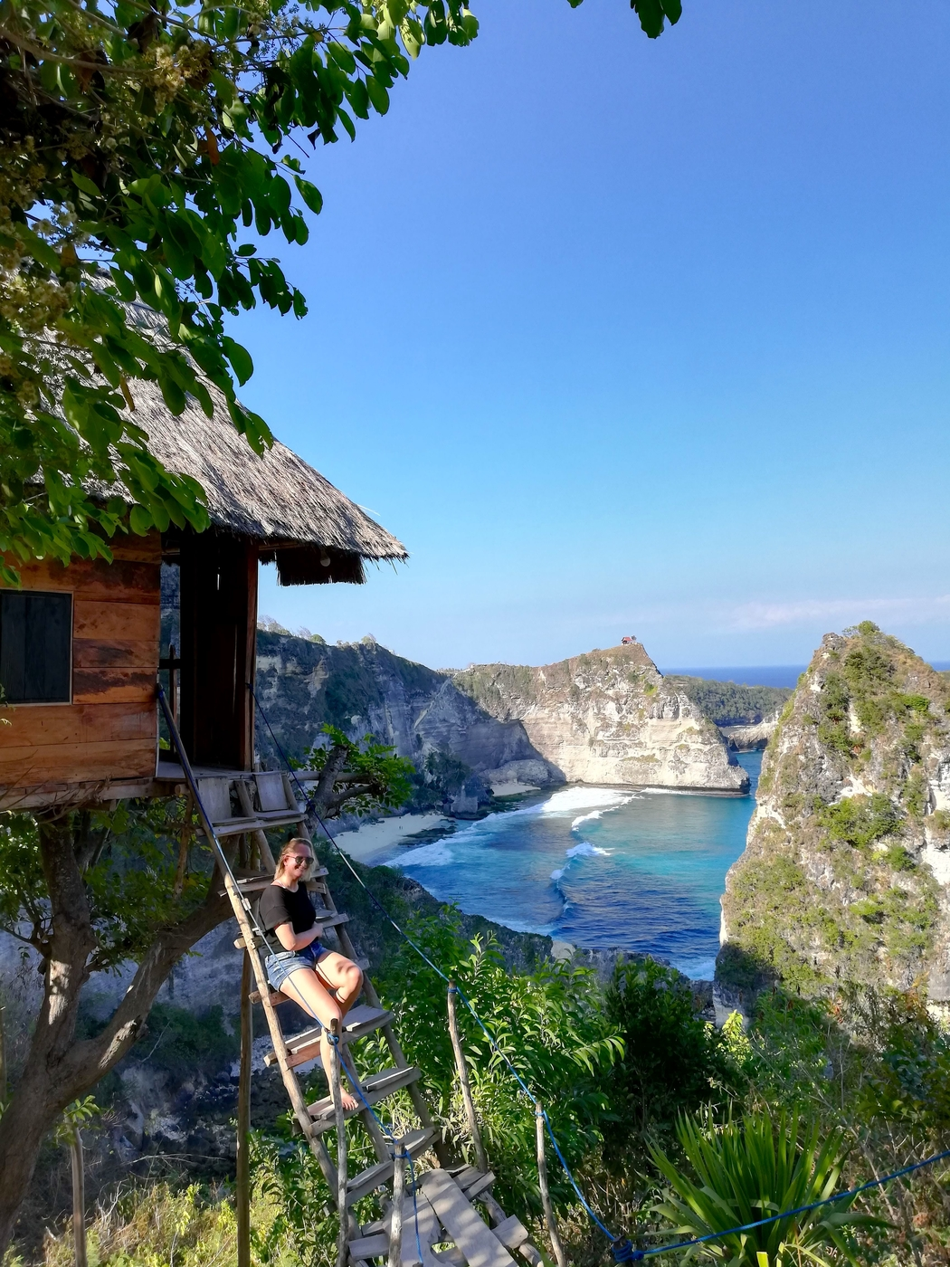 view from tree house Nusa Penida.jpg