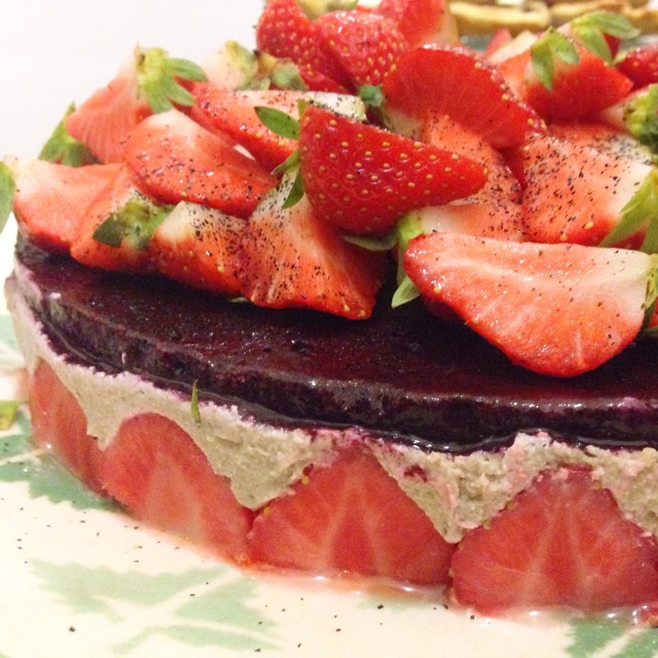 kakku.jpeg