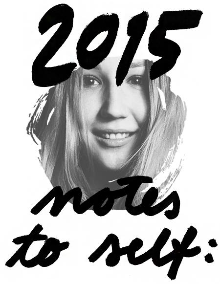 2015notes.jpg