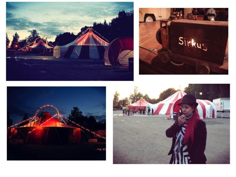 sirkus_collage.jpg
