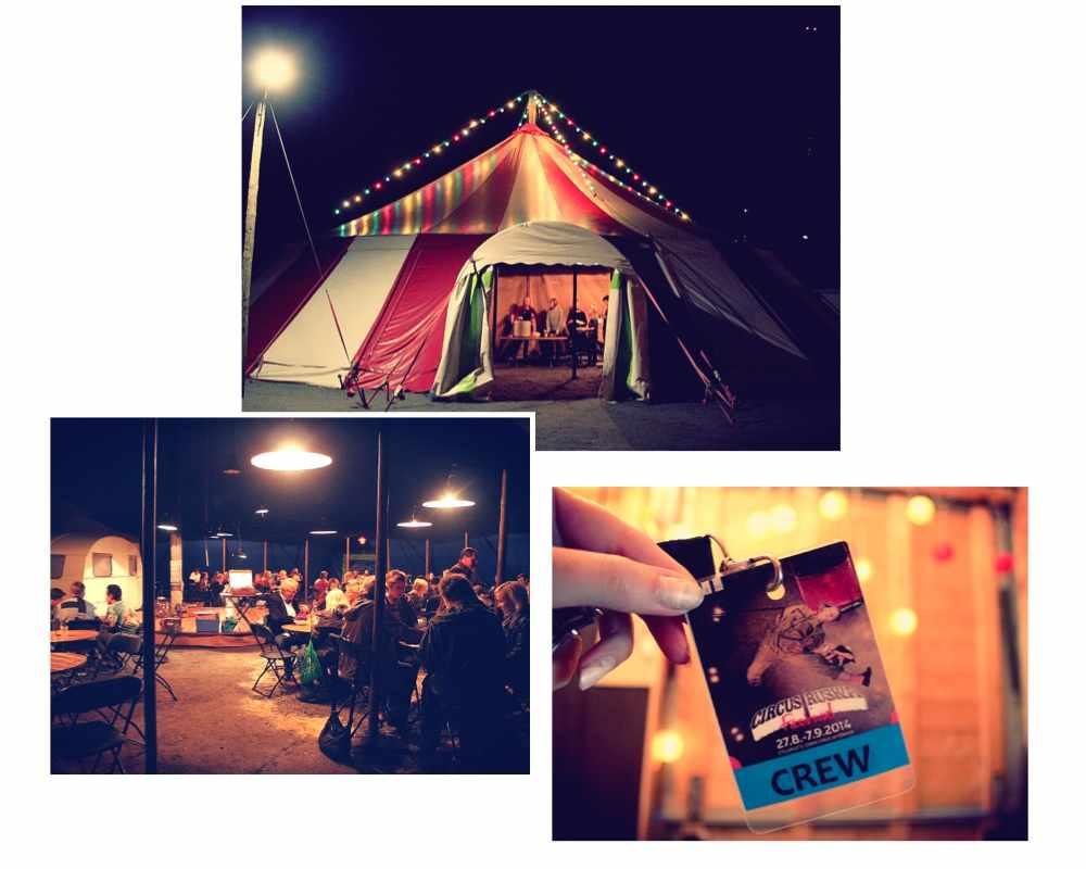 sirkus_collage_2.jpg