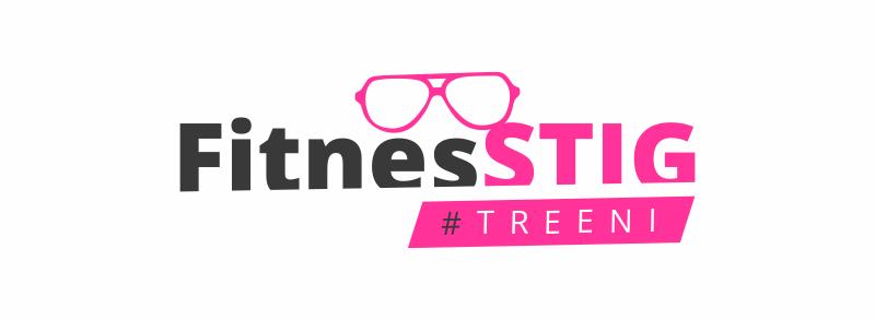 logo_fitnesstig_01.png