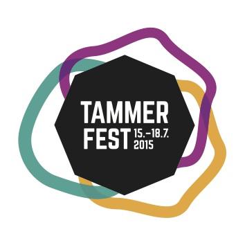 Ja Tammerfesteille lipun voittaa…