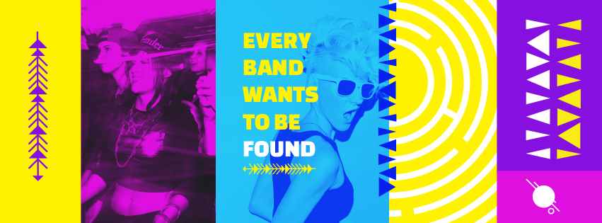 Lost In Music 2015 – Lippuja jaossa!