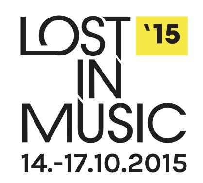 logo_2015_musta.jpg