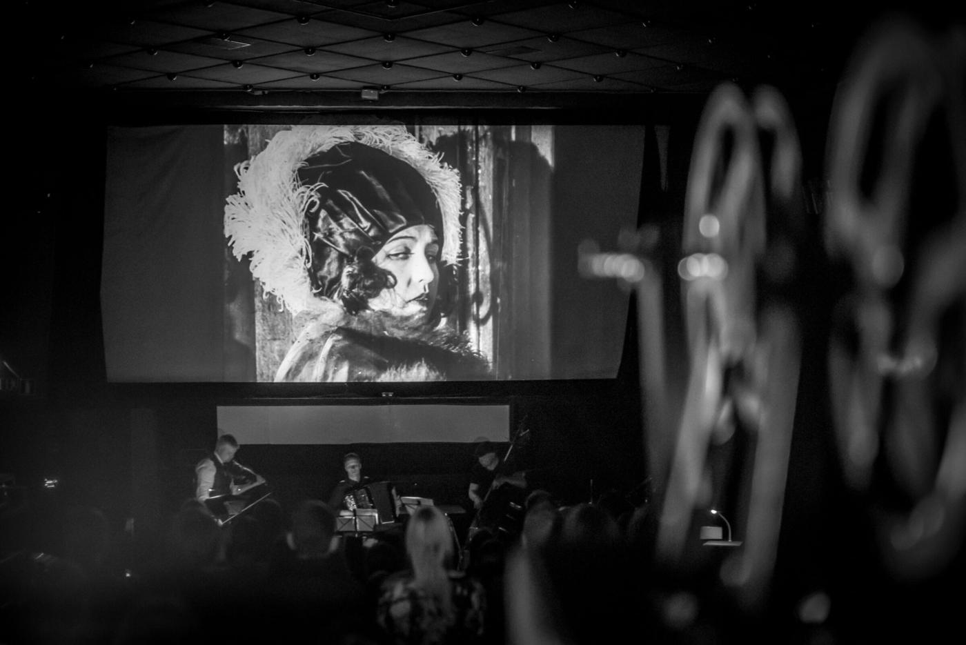 LoudSilents2015-EinoAnsio (2).jpg