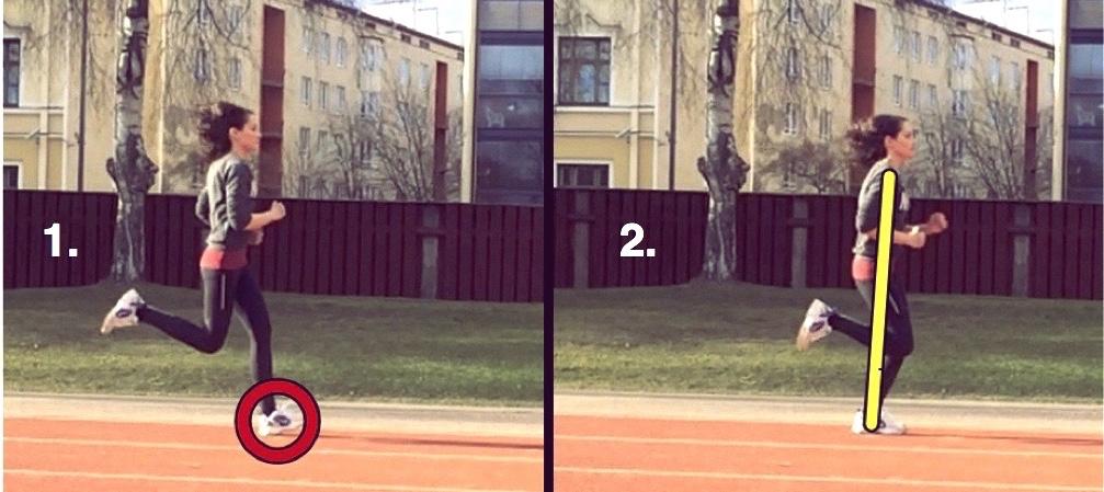 Juoksuanalyysi - Anna Alkiomaa.jpg