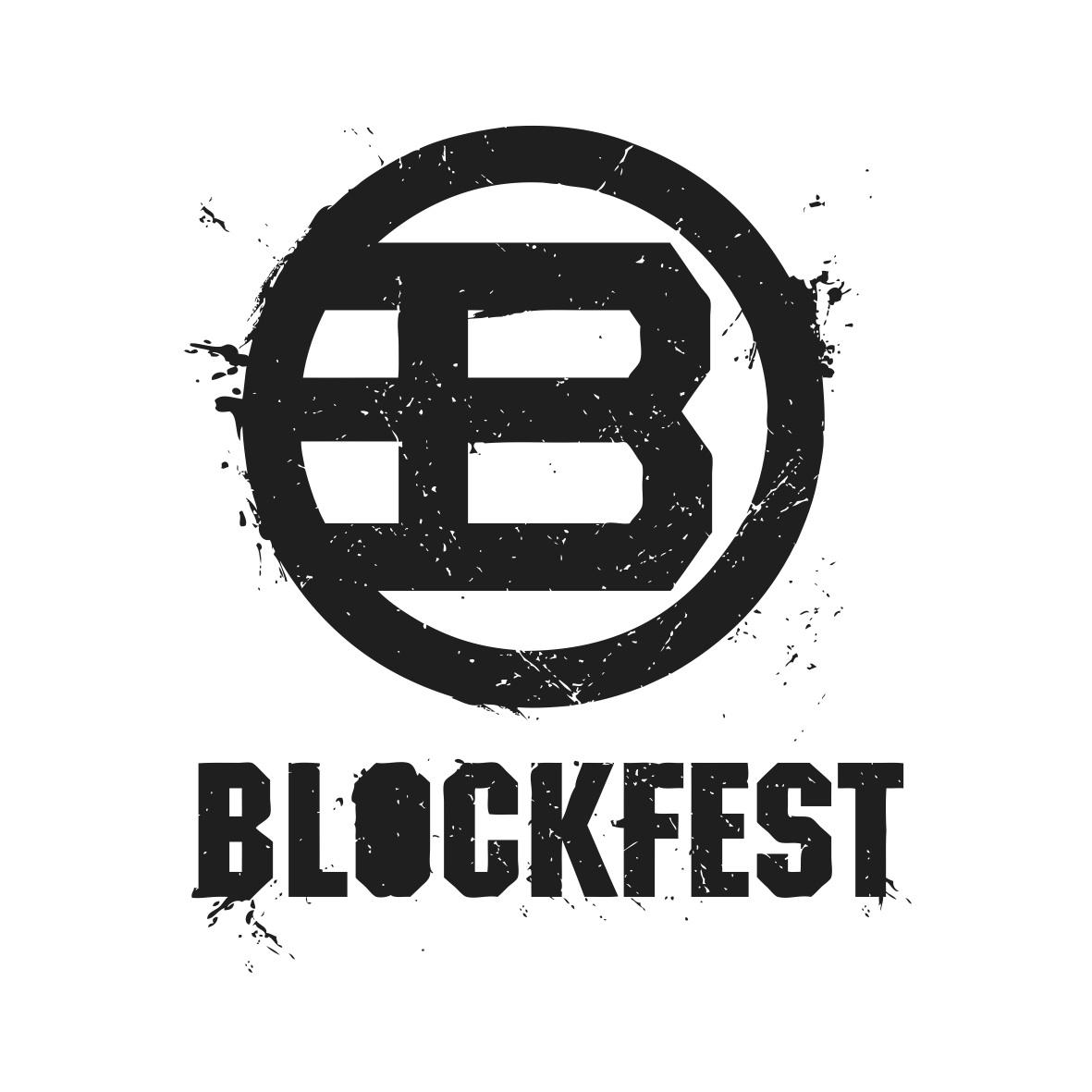 Se o Blockfest HUH!