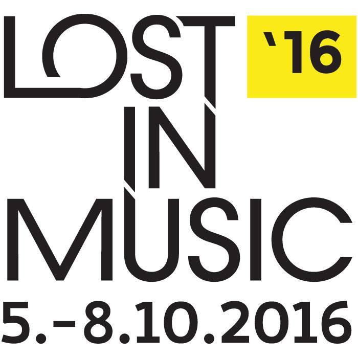 Lost In Music 2016 – Lippuja ja tärppejä
