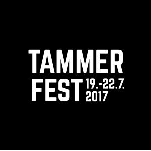 Tammerfest 2017 //Lippujen voittaja