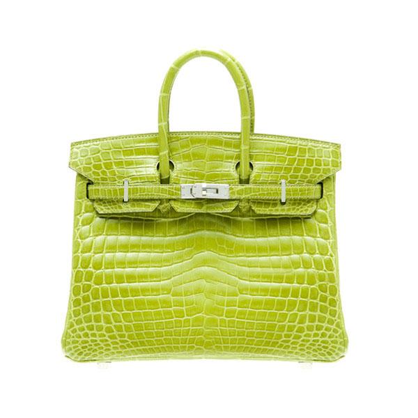 hermes_birkin_bag_25_vert_anisanis_green_niloticus_crocodile_skin_silver_hardware.jpg