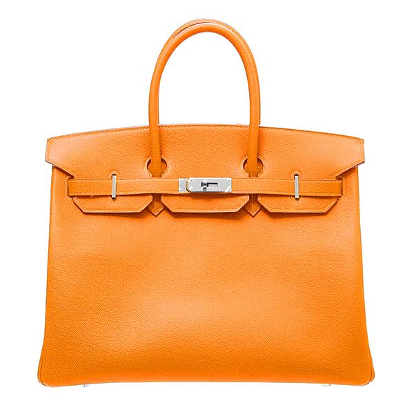 hermes_birkin_bag_35_orange_epsom_leather_silver_hardware.jpg