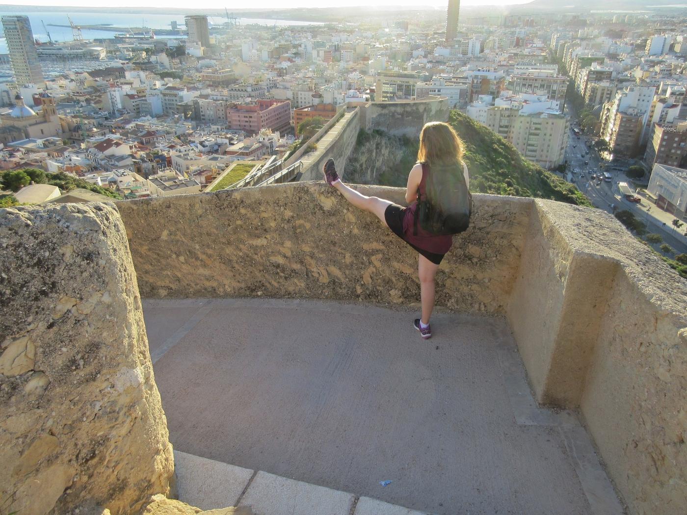Reissaaminen ja kiitollisuus – 5 asiaa joista olen kiitollinen joka päivä