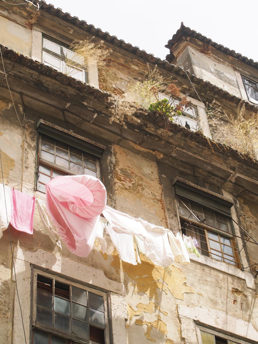 freshlaundry copy.jpg