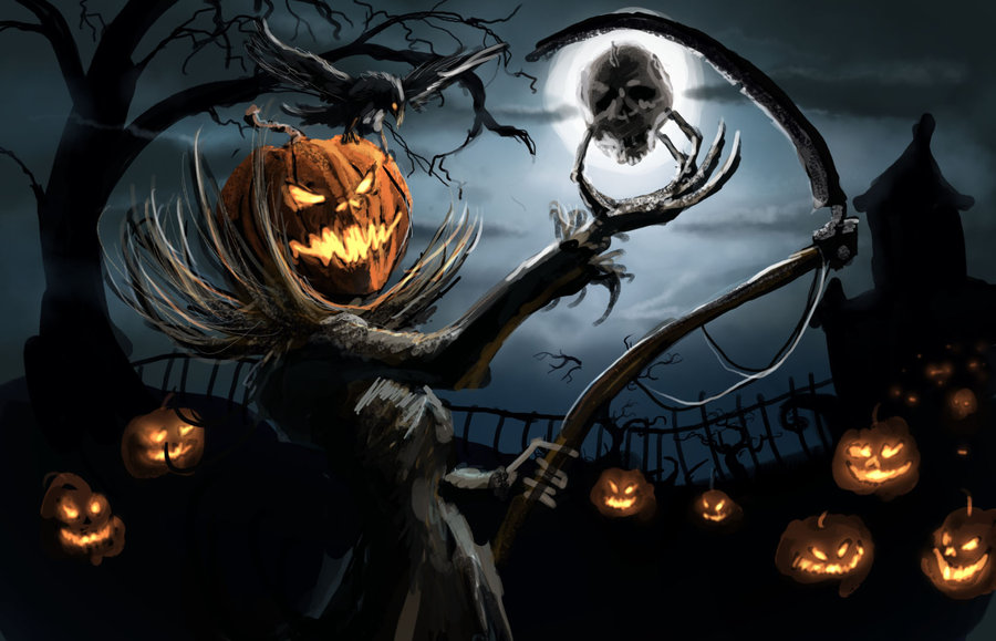 happy_halloween_by_lordhannu-d4ekup5_1.jpg