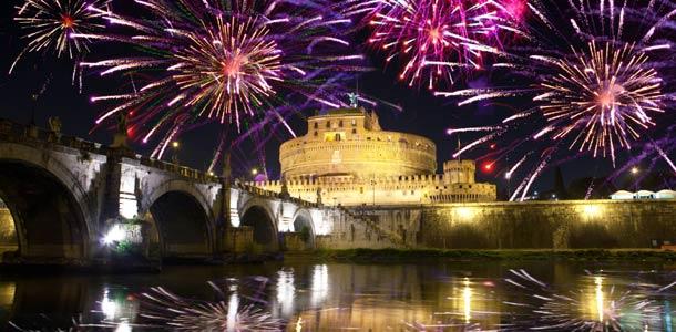 italia-uusi-vuosi-istockphoto.jpg