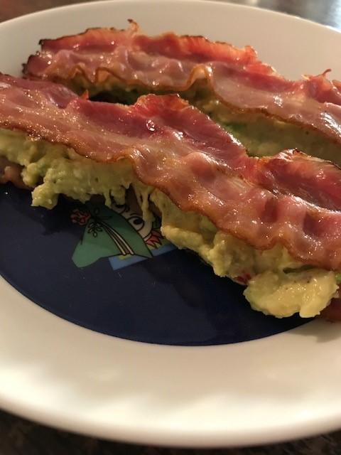bacon_sammies.jpg
