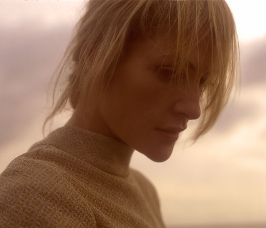 Emily Haines.png