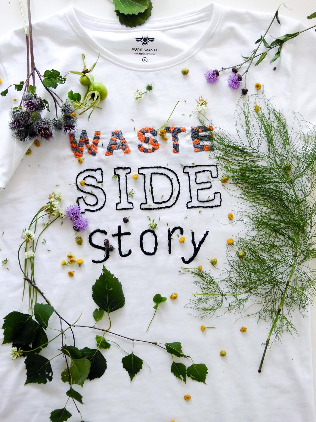 WasteSideStory_paita.jpg