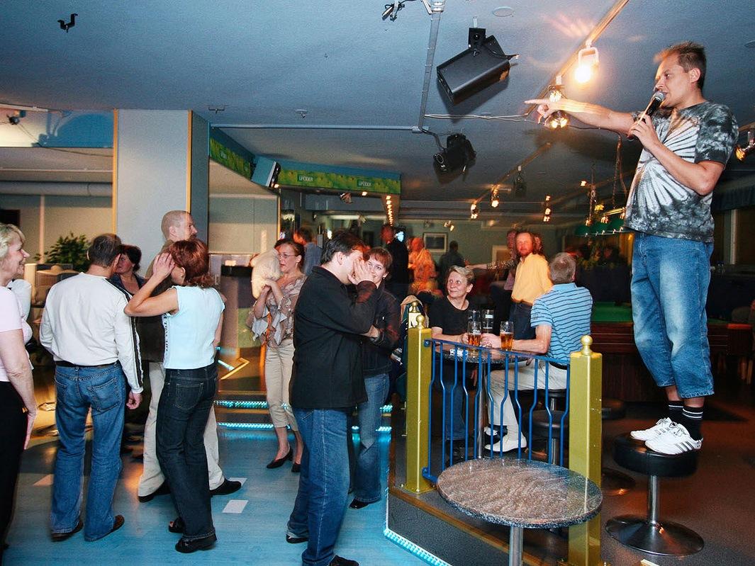 Karaoke_JuusoWesterlund_0018.jpg.CROP.original-original.jpg