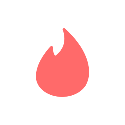 tinder_logo.png