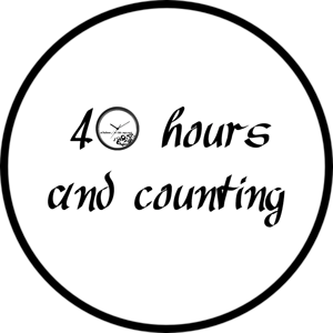 40hours.png