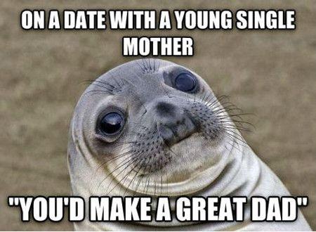 Aasian poptähti dating 12 vuotta vanha